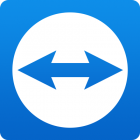 teamviewer-logo-icon1